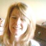 Fiona Angus