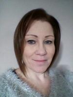 Tessa McLellan